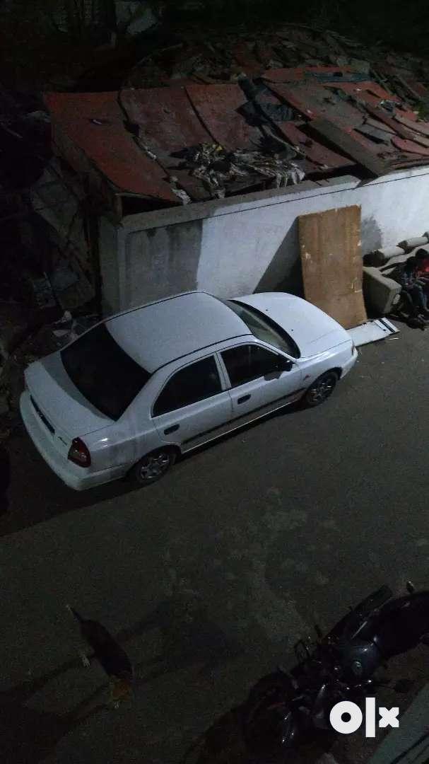Car self drive on rent 0