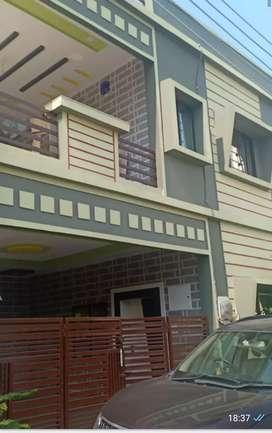 Rent a house near mahadevghat