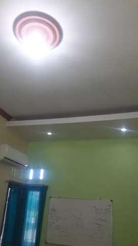 Rumah dekat bandara baru YIA Temon Yogyakarta