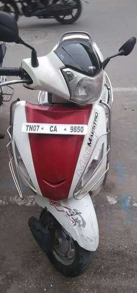 single owner ins bar very gud running condition