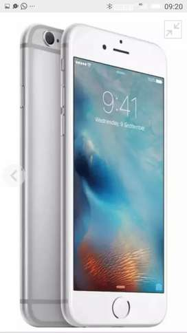 Apple iPhone 6s 32Gb (Only 2 pc available) Whatsapp Please