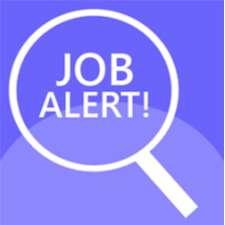 MNC company employees hiring