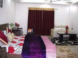 1 RK Room 1 bhk  1bhk 1rk room Appartment for rent Sector 55 Gurgaon