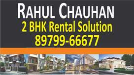 2BHK In Vasant Viharr At NEAR Suvidha storeee independent