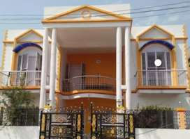 Sell, purchase and rent for flats, house, land and plots