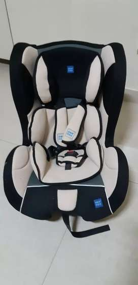 Mee mee infant to toddler car seat