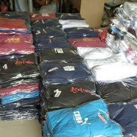 Gudang lengkap baju distro