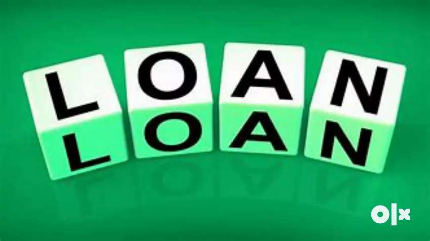 Loan!  Direct to your bank account!!
