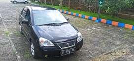 Dijual Suzuki Baleno next G tahun 2004