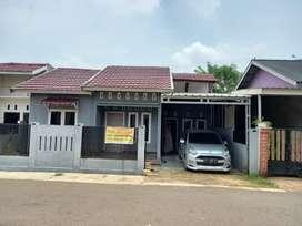 Disewakan rumah Khusus Muslim