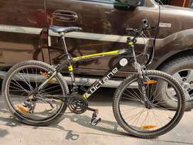 HERO Octane Eagle Bicycle