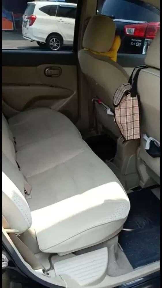 Daihatsu Espass ZL Extra 2003 Efi Antik Original Bs Kredit TDP.9Jt Bekasi Timur 38 Juta #35