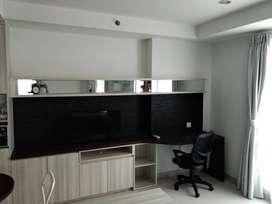 Di Jual Apartment Azalea Suites FF Ikea, lokasi strategis di Cikarang