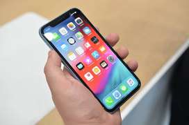 Iphone 11 Super Sale Offer upto 70%