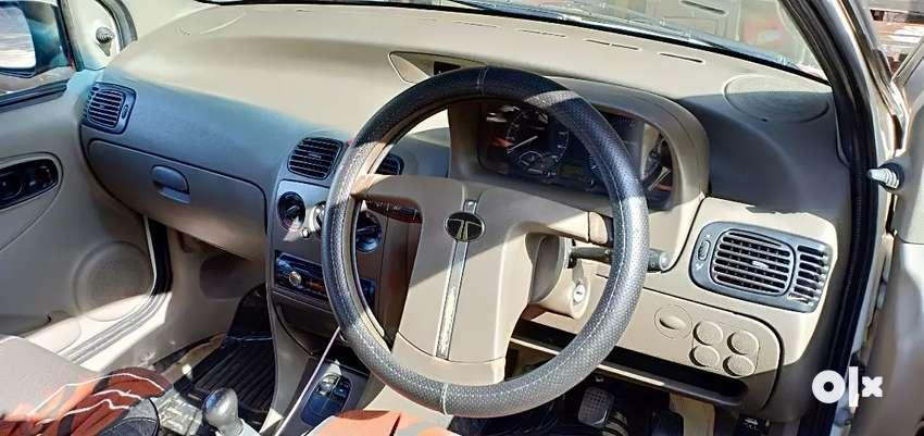 Good condition car 0