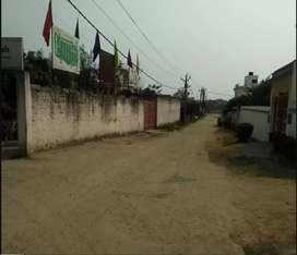 4 kattha Land for Sale at Kala pathar