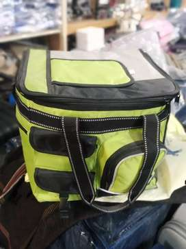 Food bag ( rs 1800)