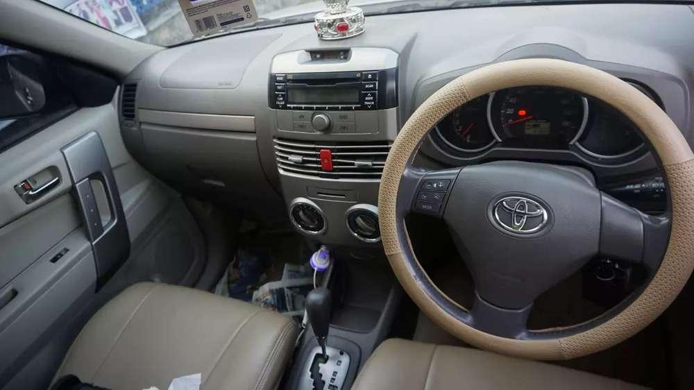 Dijual Daihatsu Taruna FGX Telukjambe Timur 65 Juta #29