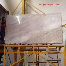 Marmer lantai import