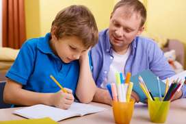 English and Hindi Home Tuition(For CBSE,ICSE,SCERT,BA,MA,PSC etc)