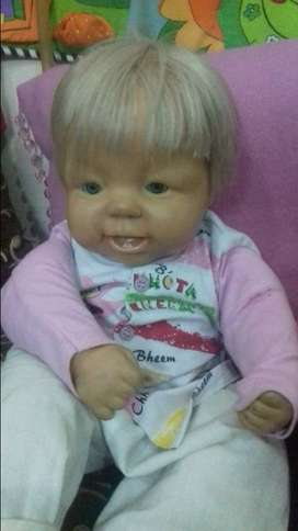 Baba doll for kids