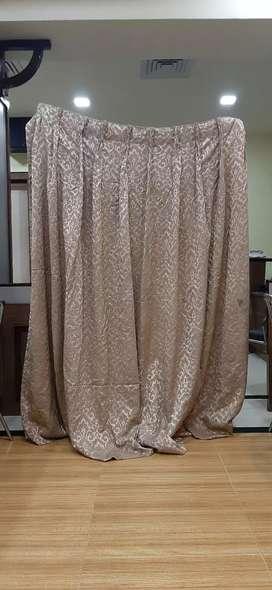 Window screen, Door screen, bed sheet, blanket &many more Item.
