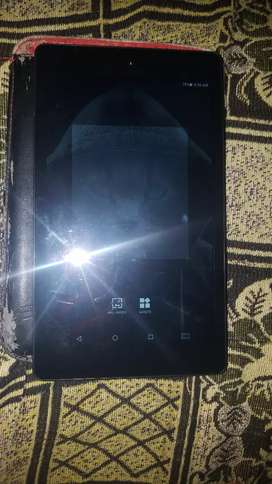 Good condition very fast without sim wifi support