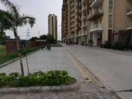 2bhk newly 992,992,6O2O desprate deal