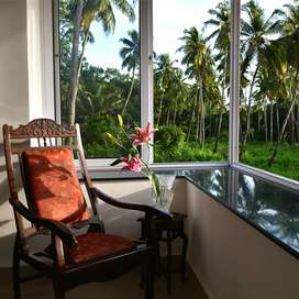 Your Dream Home in Goa