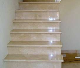 Verona Beige Marble Available in Lahore