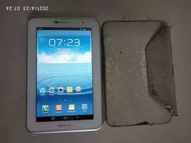 Samsung Tab GT-P3100