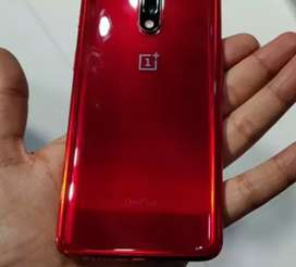 One plus 7 in offer price