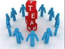 WANTED EXPERIENCE TEAM LEADERS FOR REAL ESTATE COMPANY