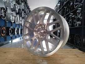 for sale velh HSR RAI-S1 ring 16x7 H 10x100/114,3 ET40