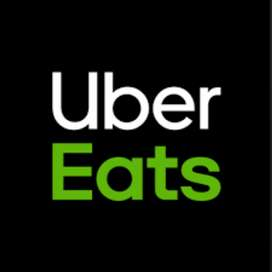 Uber eats Vaccancy available in kerala