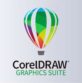 Required Designer ( Corel Draw & Photoshop )