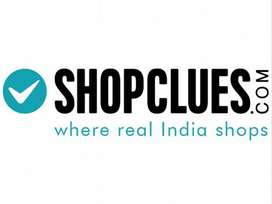 Shopclues Customer Care Executive 12th Pass Graduate Job In Delhi NCR