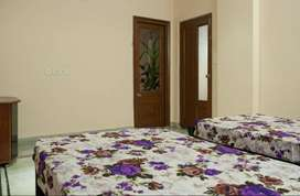 Sharing room @6500/person for boys in Kukatpally