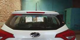 Xuv 300 for sale