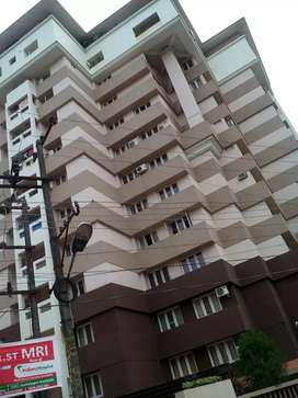 Brand new fully furnished three bedroom apartment at falnir