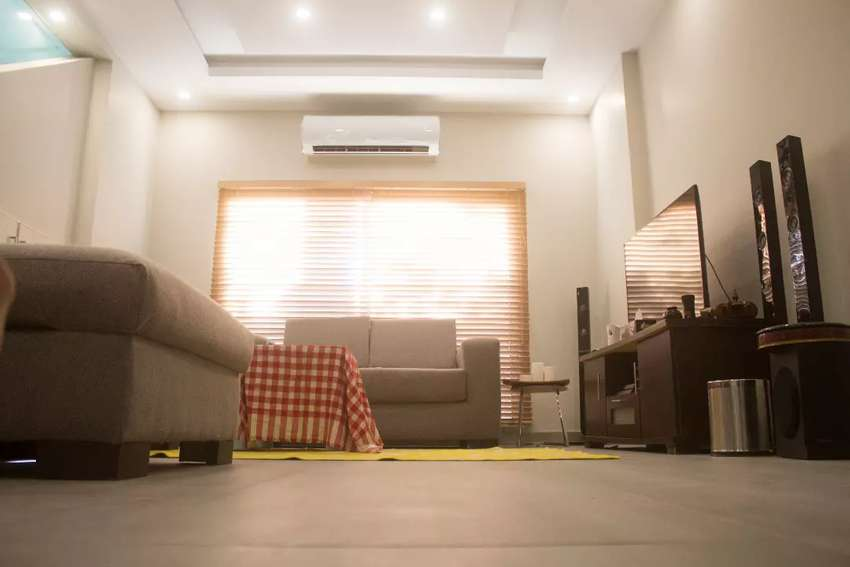 Home Renovation DHA and Lahore 0