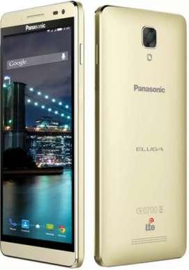 Panasonic Eluga I 2 Smartphone