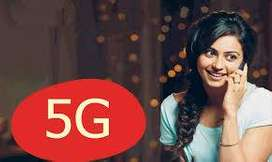 VODAPHONE  company hiring fresh and exp. candidate interested candidat