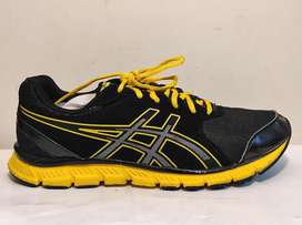 ASICS imported brand new