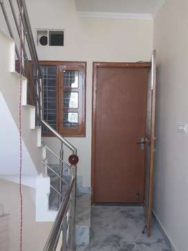 2 BHK is Available for Rent