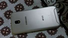 I Want to sell My Samsung j5 pro