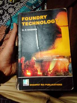 engineering book at 50% then MRP