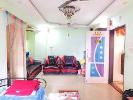 2bhk Prime Location Flat For Sell In Nana Peth