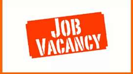 Part time income from online ad posting work. In bhubaneswar apply now