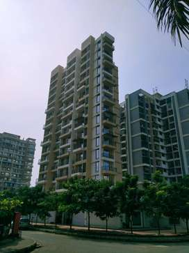 2 BHK Flat For Rent In Panchand colony near metro station and bus Stop
